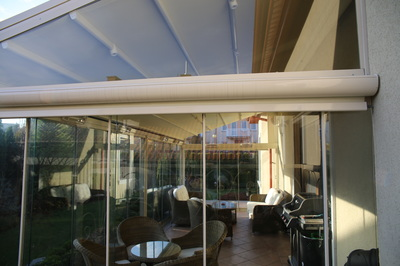 For an affordable yet bespoke conservatory, look no further than Porolet. Individually designed, we work with you on every detail from the size and shape to the finishing touches